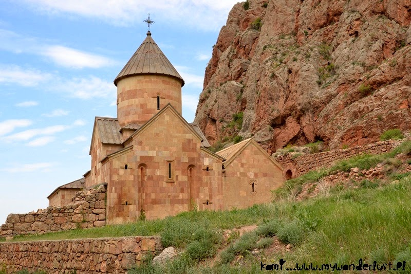 Armenia facts: What you should know about Armenia