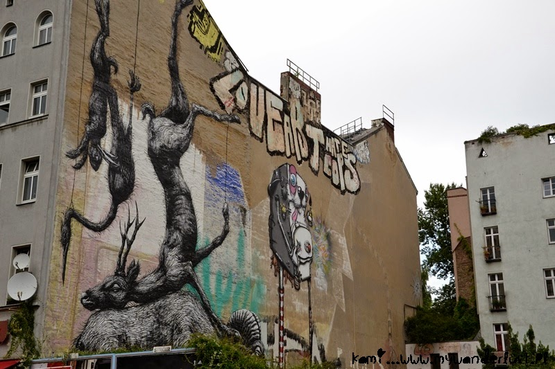 roa-dead-animals-berlin