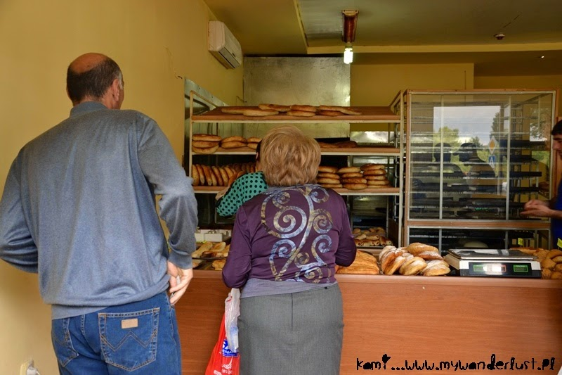 yerevan-bakery