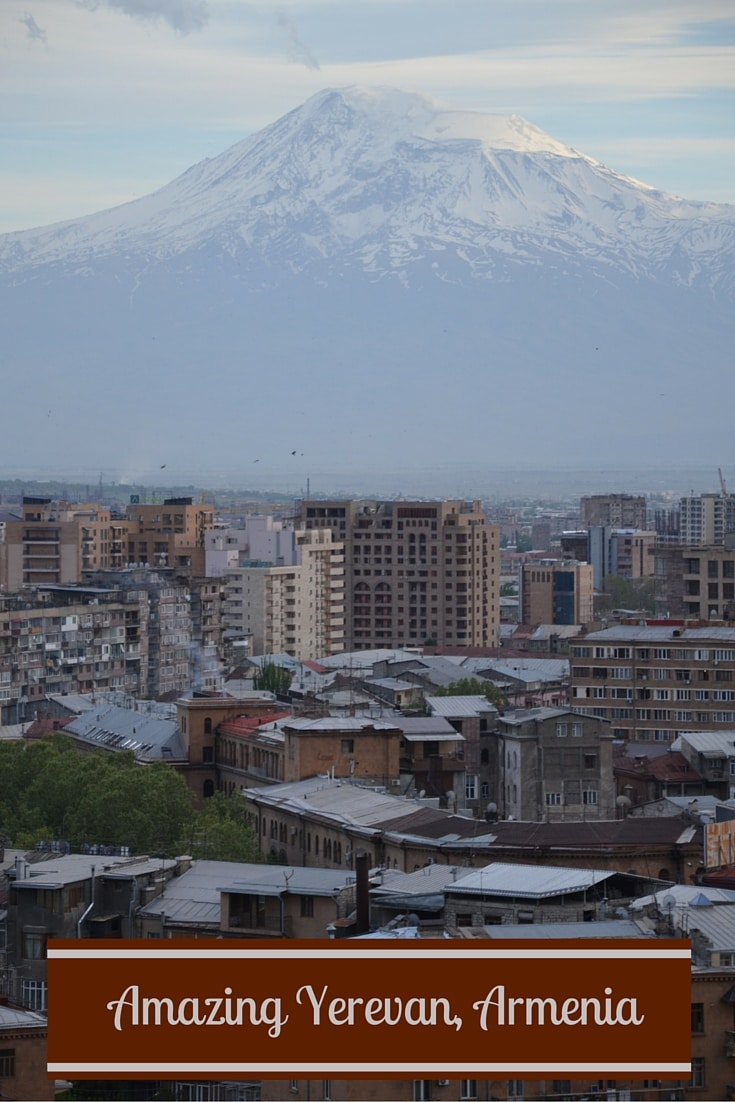yerevan my new favourite city yerevan pin 2