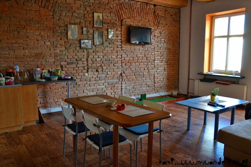 3bros-hostel