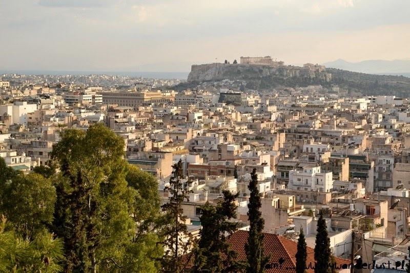 acropolis-view.jpg