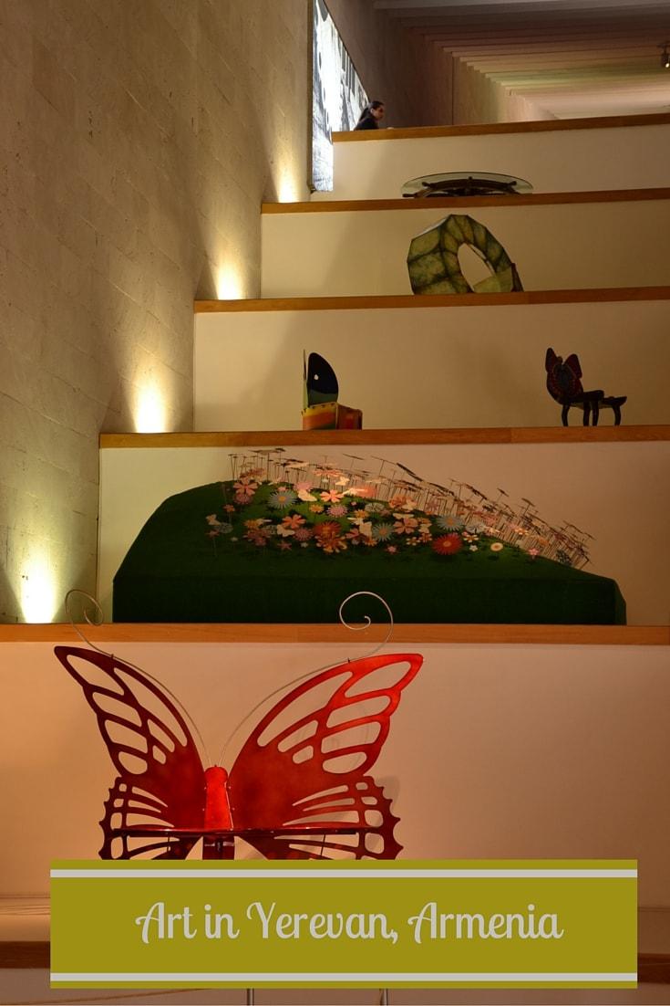art in yerevan (1)