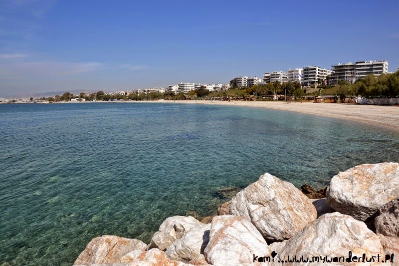 athens-beach.jpg