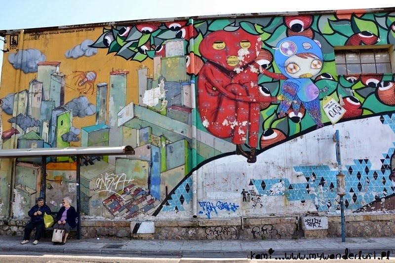 athens-street-art.jpg