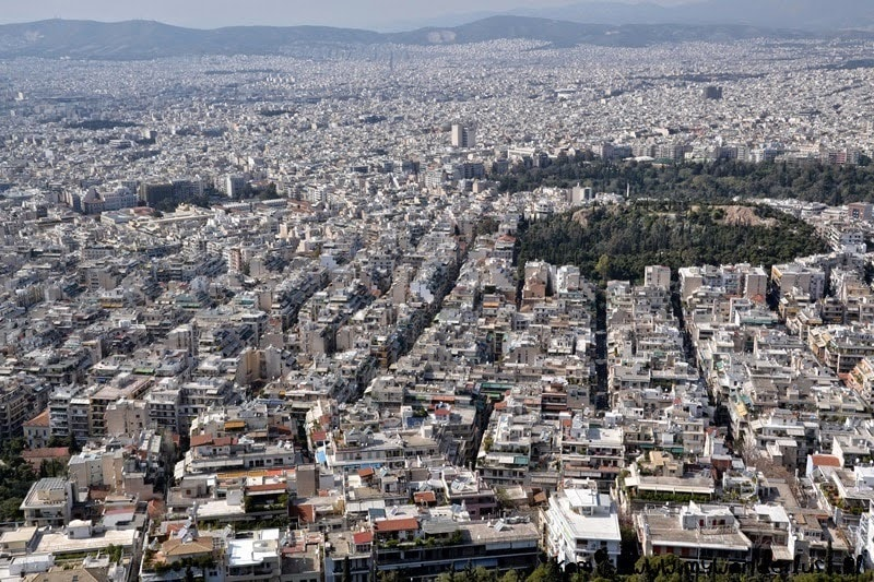 athens-view.jpg