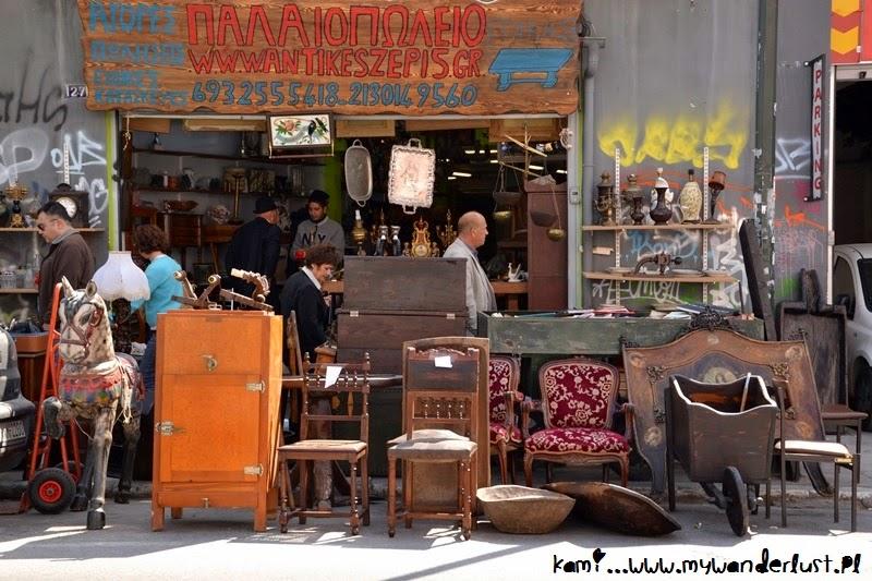 monastiraki-flea-market.jpg