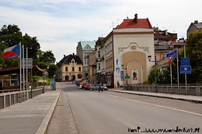 poland-czech-republic