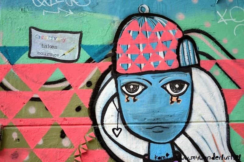 street-art-athens.jpg