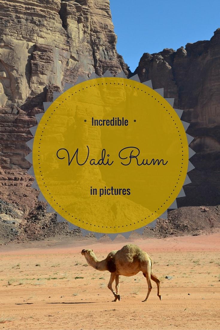 wadi rum pin (2)