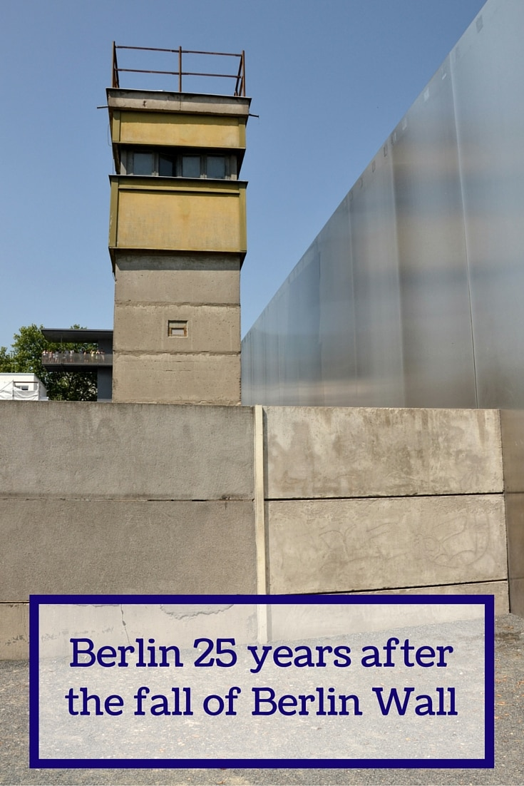 berlin wall pin (2)