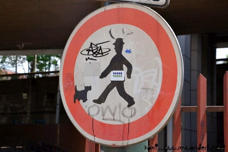 prague-street-art