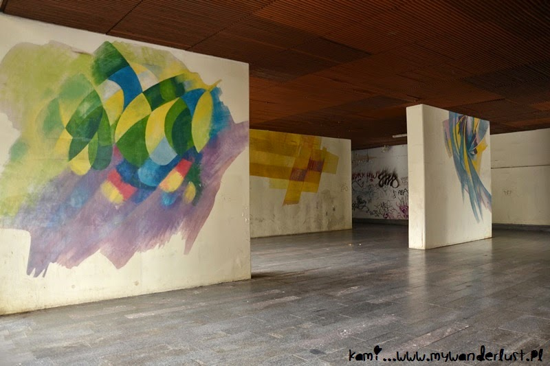 street-art-zizkov