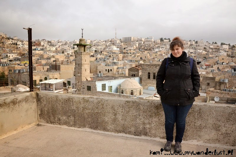 10 epic moments of my trip to Middle East