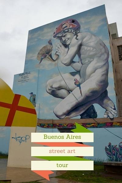 buenos-aires-street-art-tour (1)