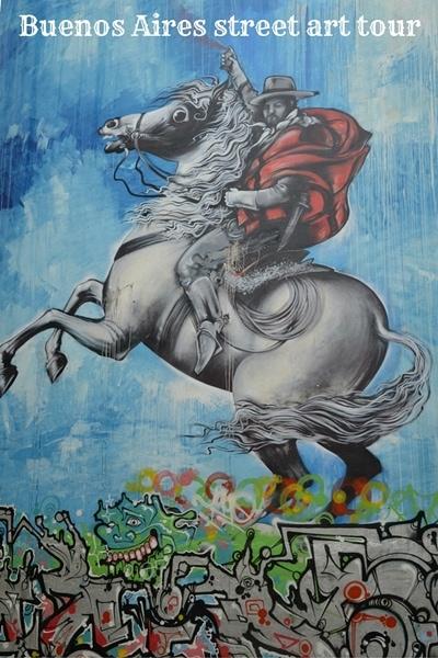 buenos-aires-street-art-tour (2)