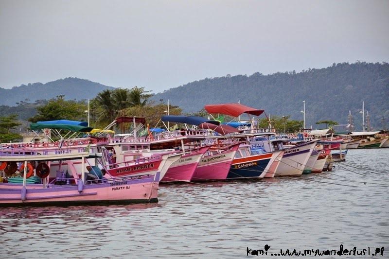 paraty-2Bboats