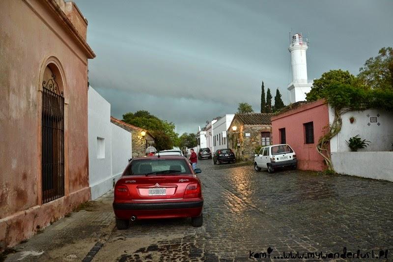 uruguay-2Bcolonia
