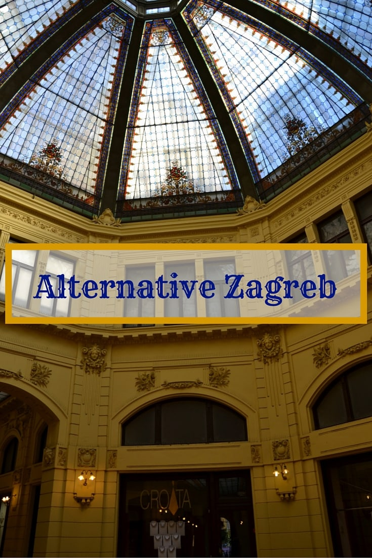 alternative-zagreb-pin (2)