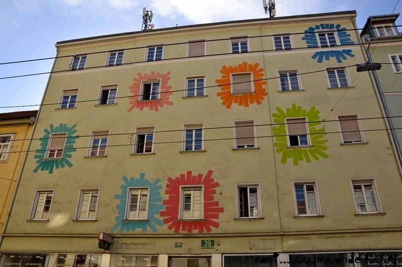 street-2Bart-2Bgraz