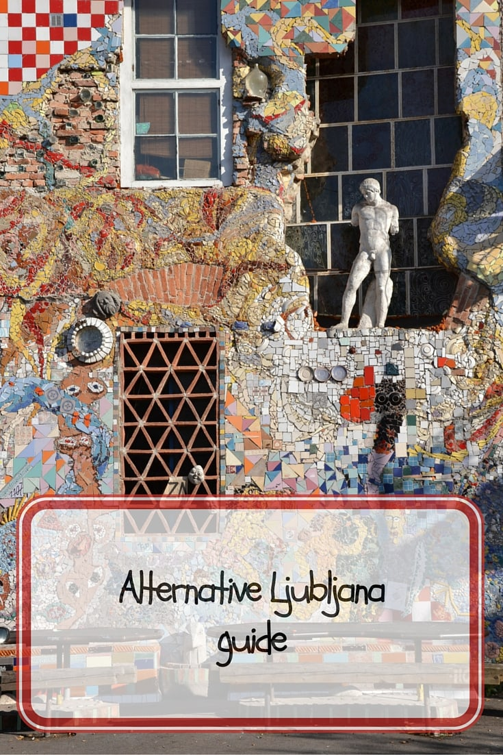 alternative ljubljana pin (2)