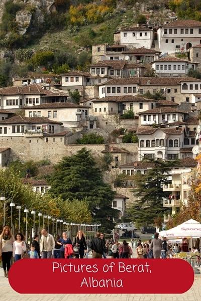 berat-albania (1)