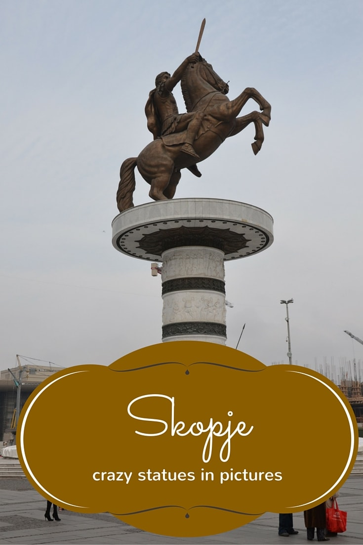skopje monuments pin (1)