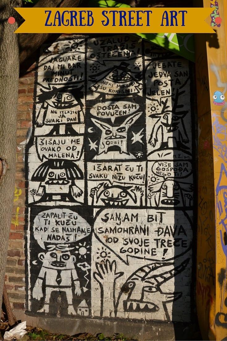 zagreb-street-art-pin (2)
