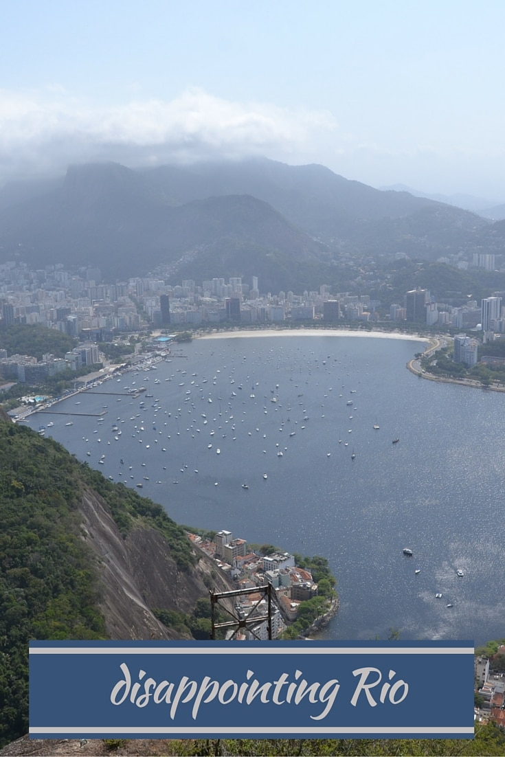 disappointing-rio-pin (2)