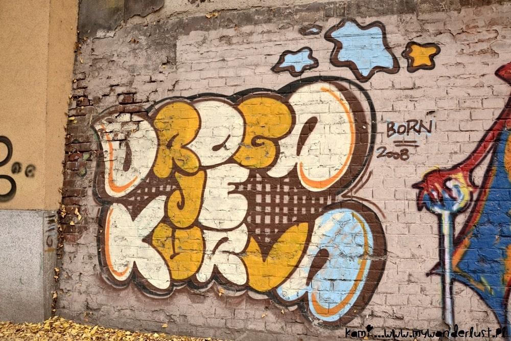 subotica street art