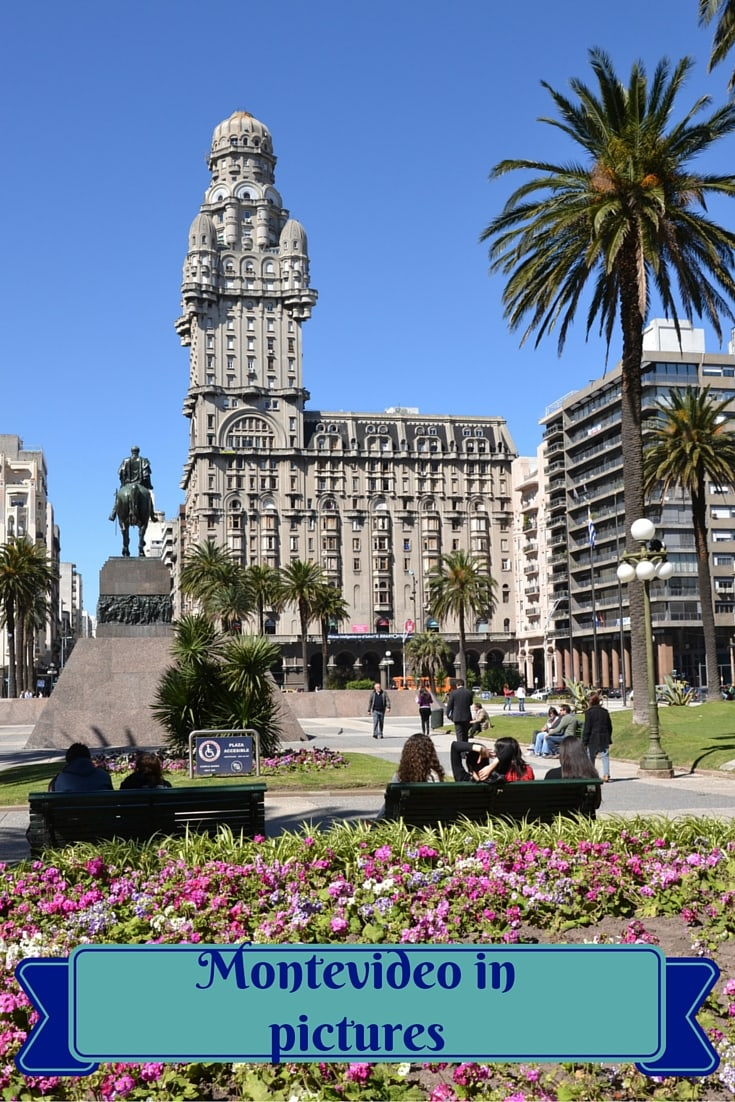 montevideo pictures pin (1)