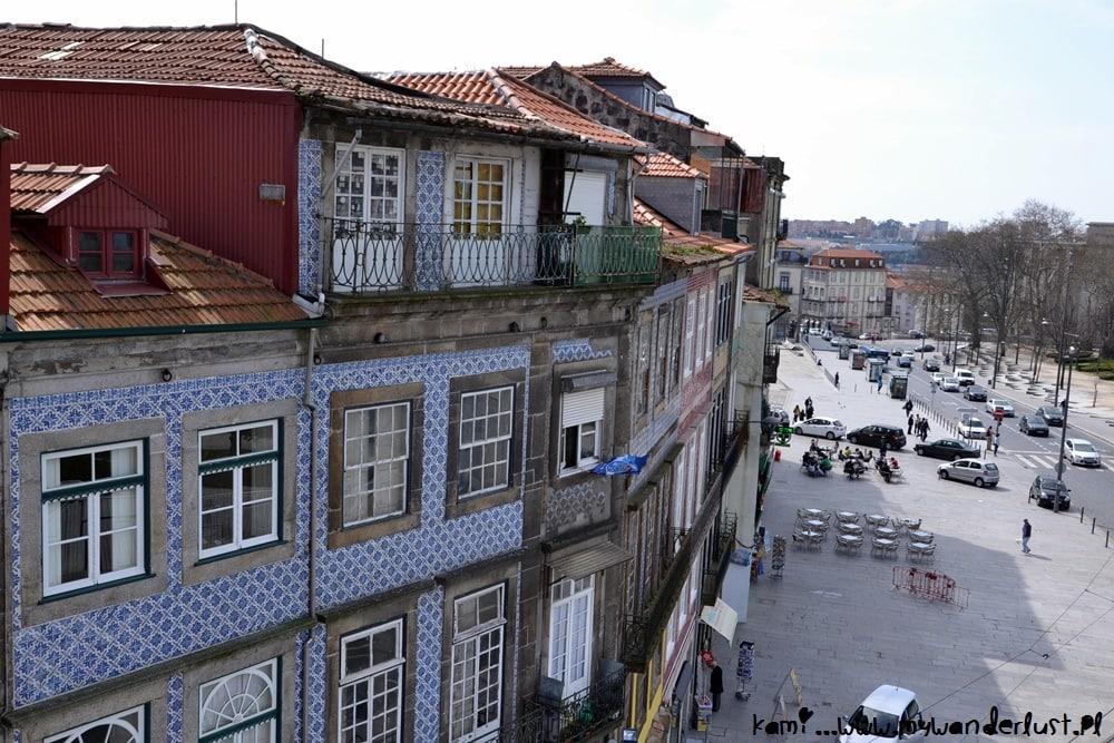 pictures of Porto