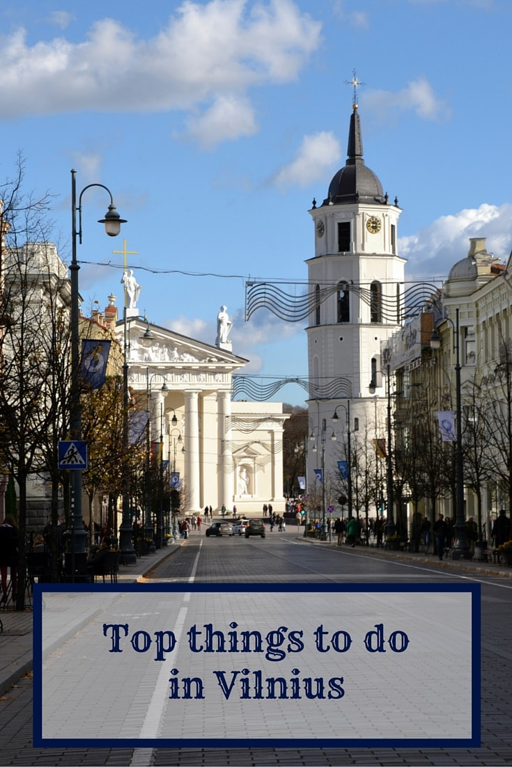 vilnius things to do pin (1)