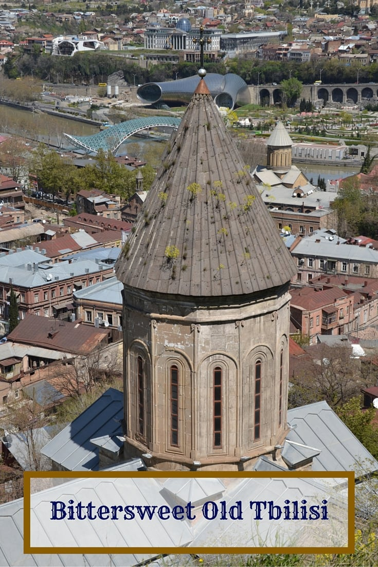 old tbilisi pin (2)