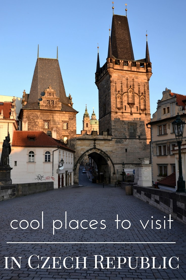cool places to visit in czech republic. Black Bedroom Furniture Sets. Home Design Ideas