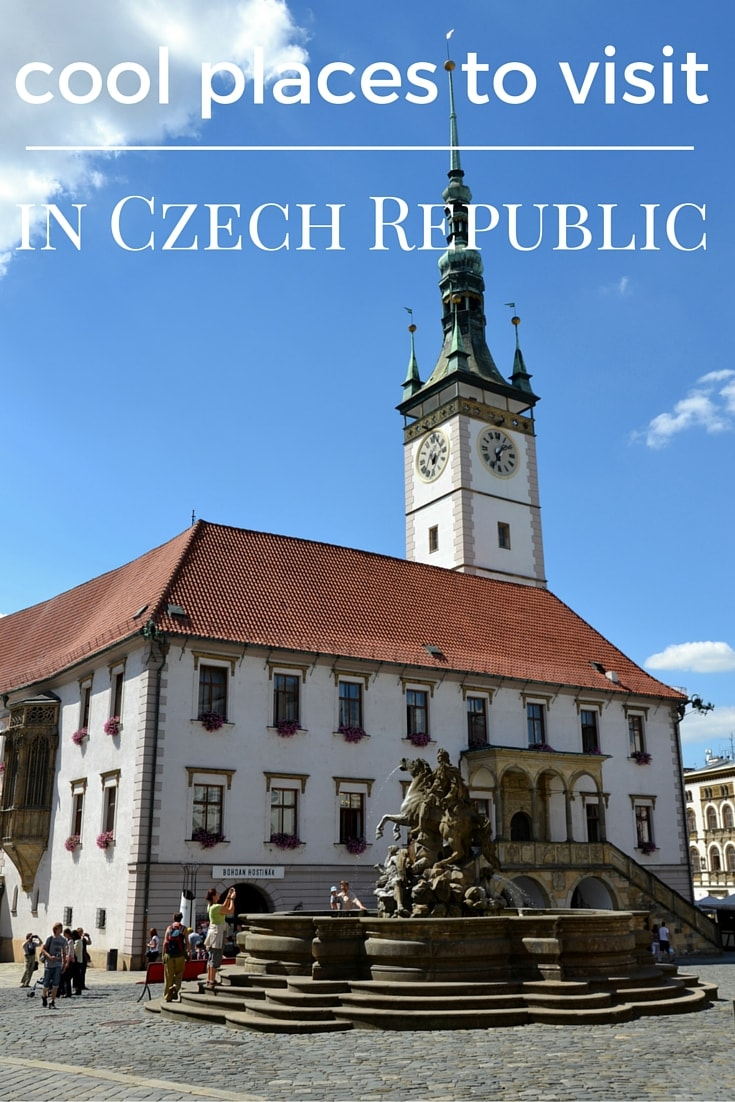 cool places in czech republic pin (2)