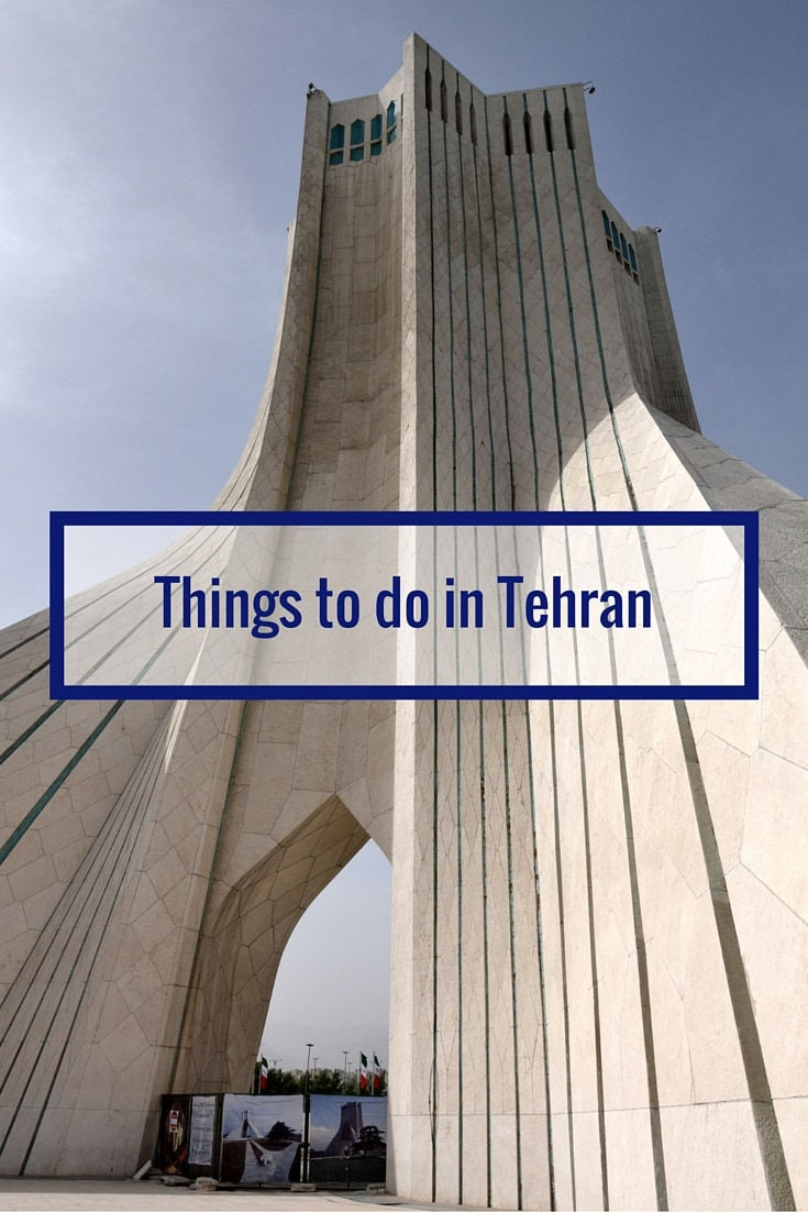 things to do in tehran pin (2)