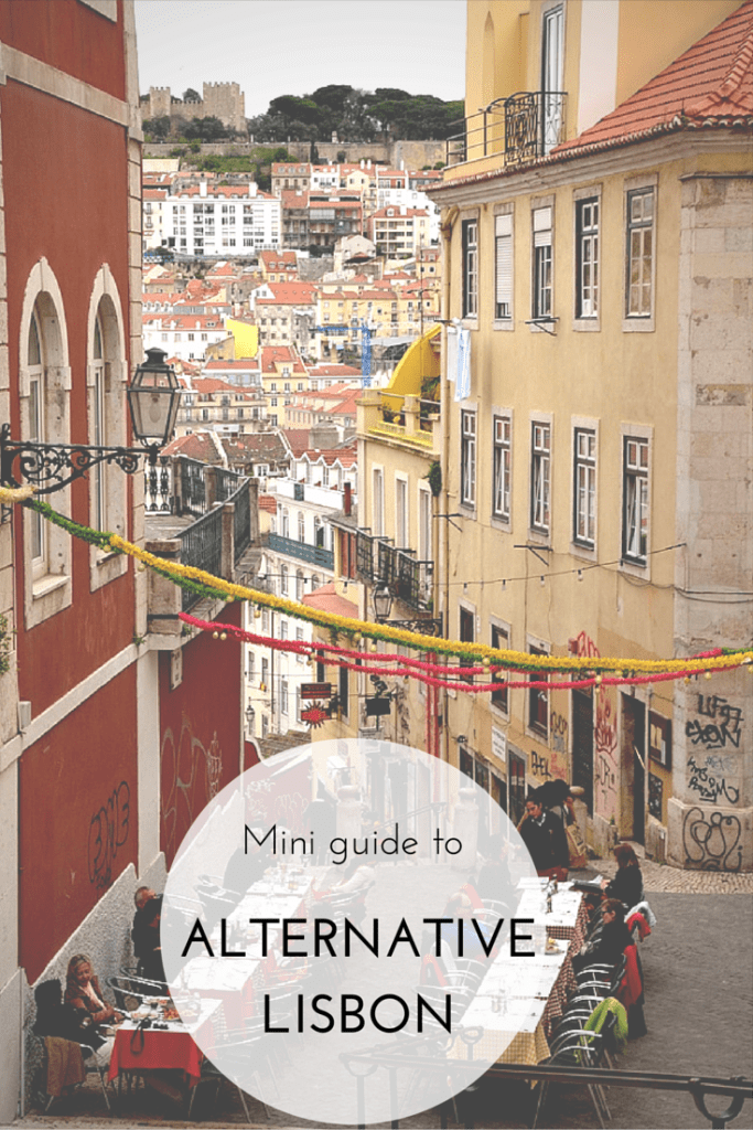 alternative-lisbon-pin-4-683x1024