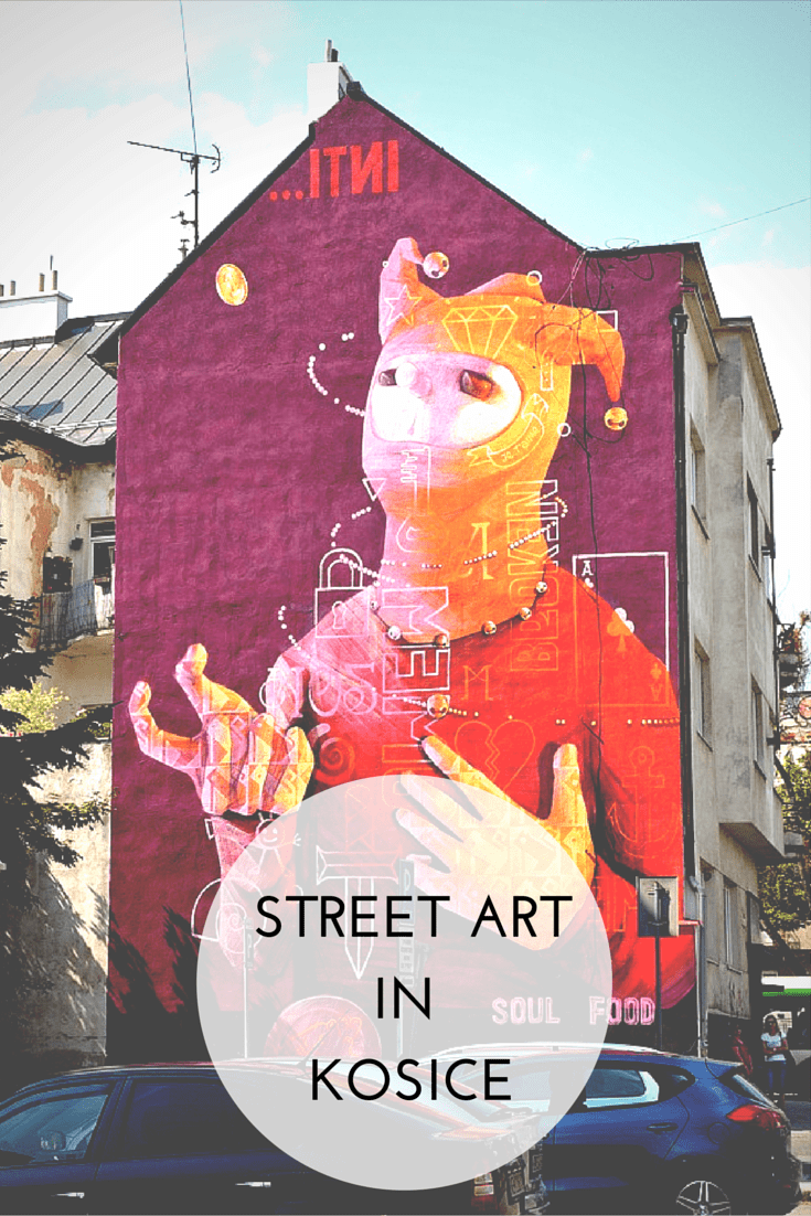 kosice street art pin (4)