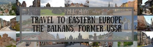 travel-to-eastern-europe