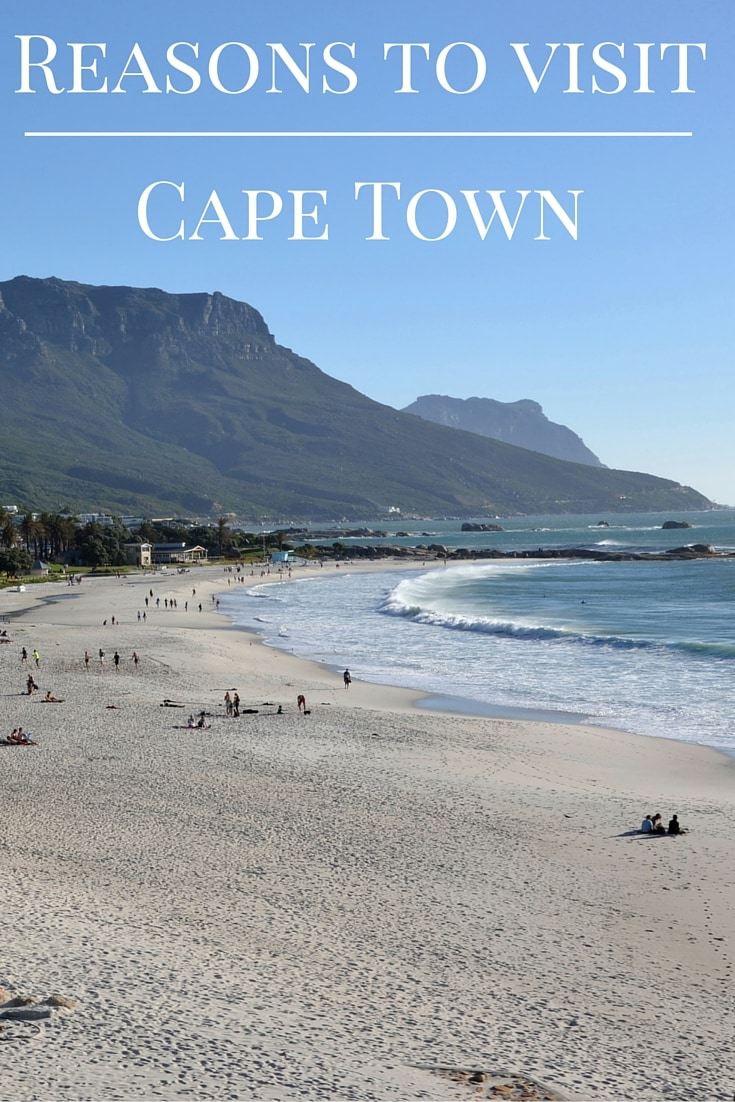 reasons to visit cape town pin (1)