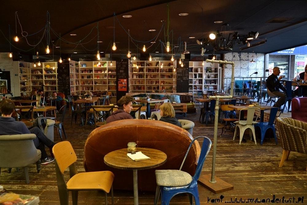 cafes in bratislava