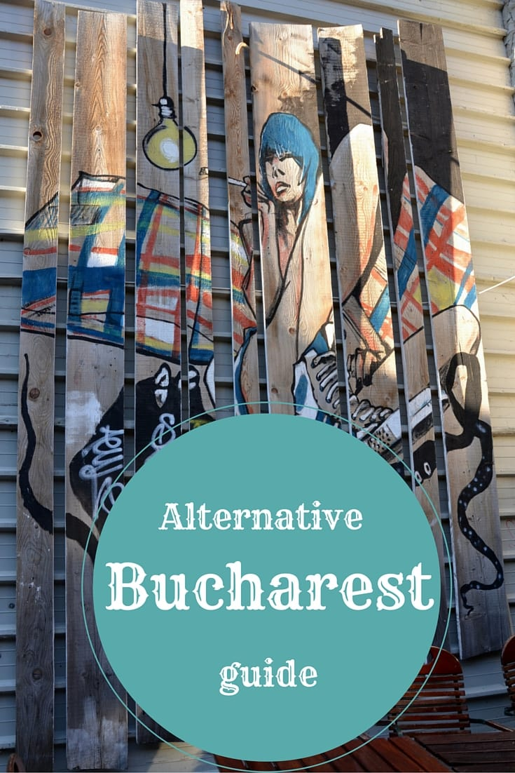 alternative bucharest pin (2)