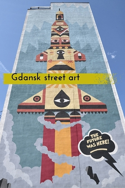 gdansk street art pin (2)