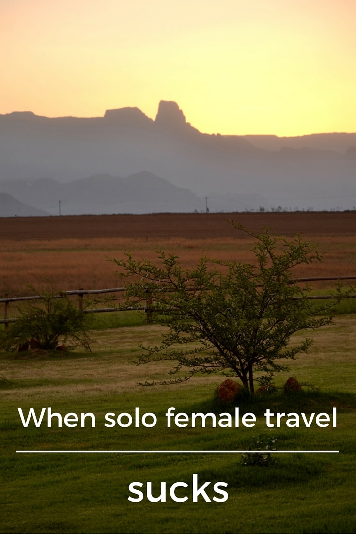 when solo female travel sucks pin (2)
