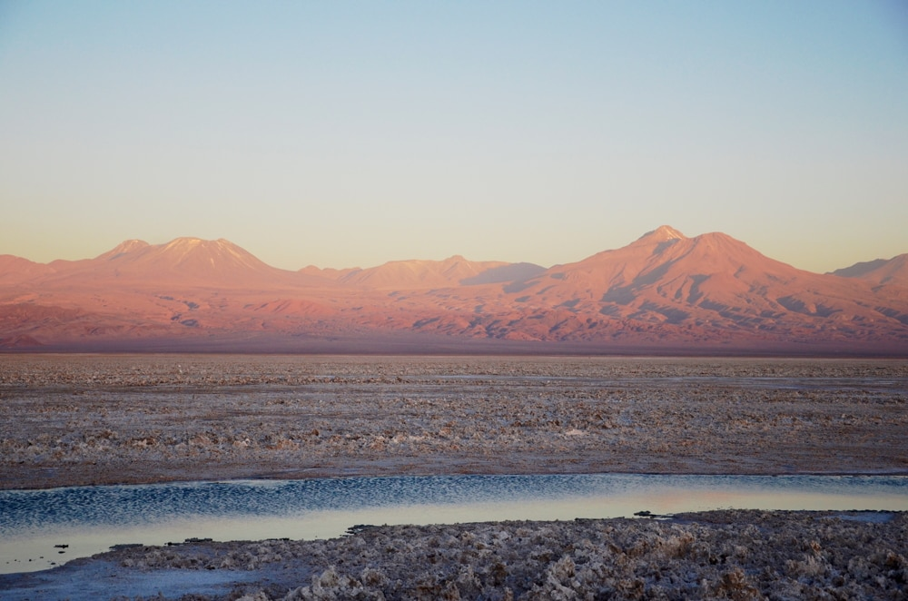 Atacama_Desert_Chile_Anekdotique