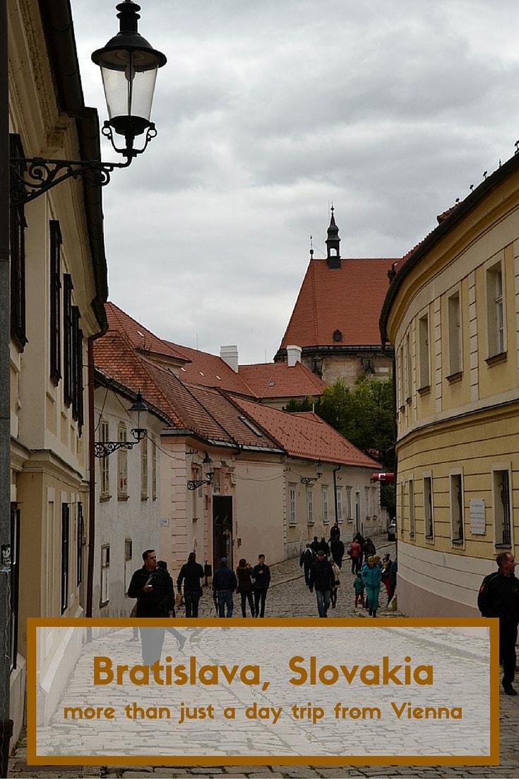 Bratislava pin (2)