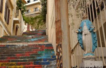 Visiting Beirut: how is the capital of Lebanon?