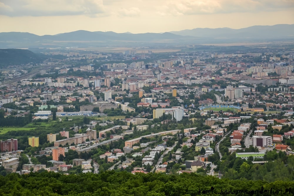 Kosice Slovakia  city photo : Kosice, Slovakia in pictures. A photo walk through the best Slovak ...