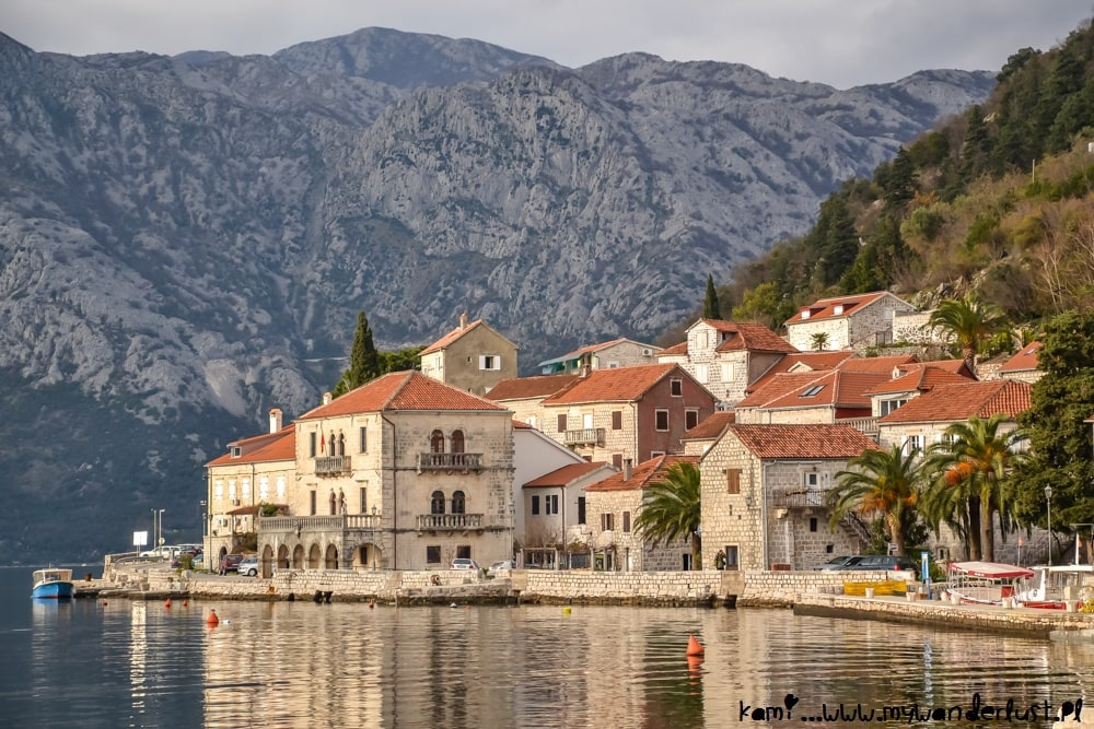 Kotor pictures